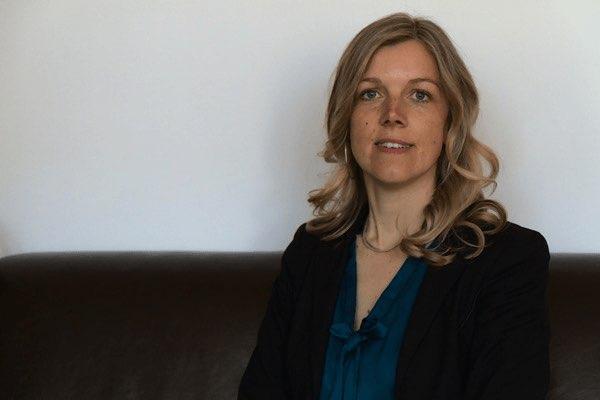 Rechtsanwältin Friederike Kellotat Scheidungsanwältin in Stralsund Kanzlei für Familienrecht